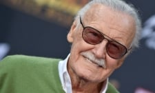 Stan Lee Was More Than Ready To Leave This Earth Says Former Marvel EIC