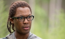 The Walking Dead's Heath Is Still Missing 4 Years After His Last Episode