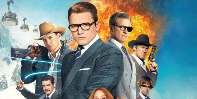 Kingsman-The-Golden-Circle-International-Poster-1