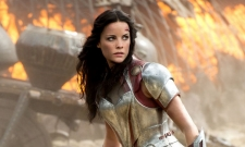 Jaimie Alexander To Return As Lady Sif In Thor: Love And Thunder