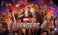 Avengers 4 Trailer Release Date Has Been Narrowed Down