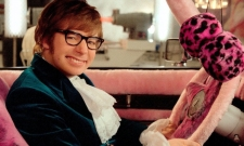 Austin Powers Director Says He's Open To A Fourth Film With Mike Myers