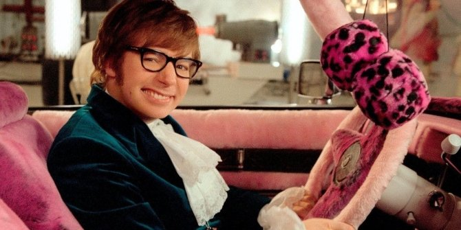 Mike-Myers-in-Austin-Powers