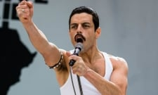 Turns Out Sacha Baron Cohen Was Never Actually Attached To Bohemian Rhapsody