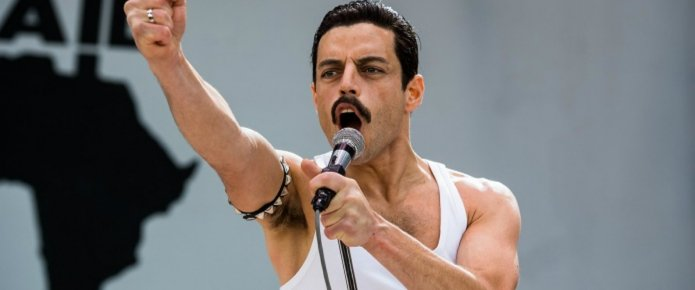 Queen Legend Brian May Hints At Possible Sequel To Bohemian Rhapsody