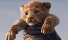 The Lion King Director Promises That The Remake Will Surprise Us
