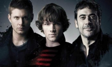 Supernatural Cast Tease A Very Emotional 300th Episode