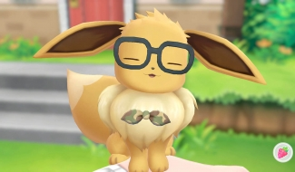 Will Pokémon Sword And Shield Add Another Evolution For Eevee?