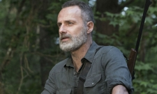 The Walking Dead Hits New Ratings Low Following Rick's Exit
