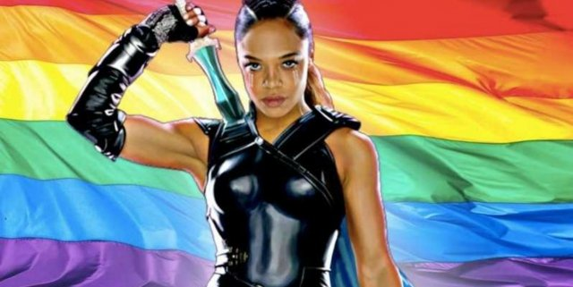 Thor-Ragnarok-Valkyrie-Bi-Sexual-Marvel-Tessa-Thompson (2)