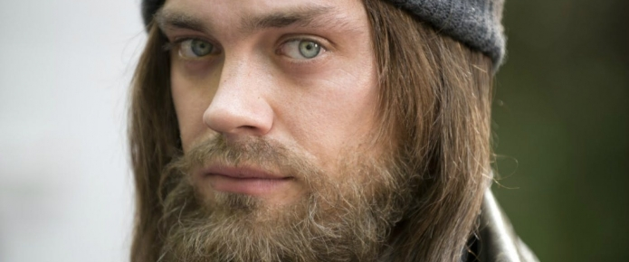 The Walking Dead Star Admits The Show's Version Of Jesus Was A Letdown