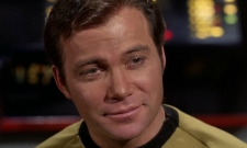 William Shatner Open To Star Trek Return, But He Has Certain Conditions