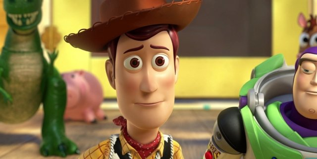 Woody-in-Toy-Story-3-ending
