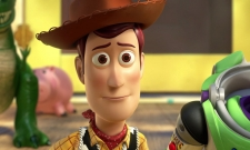 First Synopsis And Poster For Toy Story 4 Tease A Road Trip Adventure