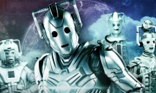 Doctor Who Season 12 Has Some Big Cybermen Plot Holes