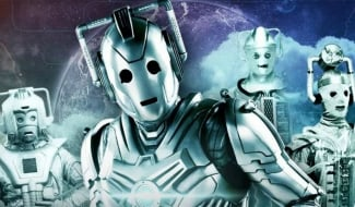 Doctor Who Season 12 Finale Photos Tease The Ascension Of The Cybermen