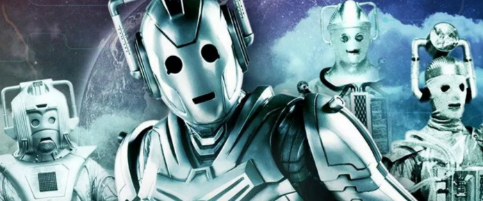 Doctor Who Season 12 Said To Be Darker And May Feature Cybermen
