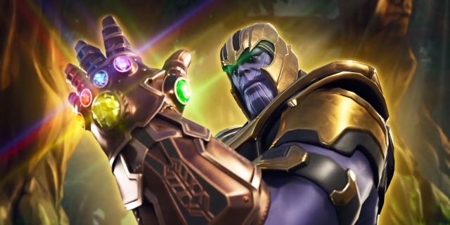 how-to-survive-and-play-as-thanos-in-fortnite-1280x720