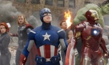 New Avengers Movie In Development At Marvel, Will Feature Young Heroes