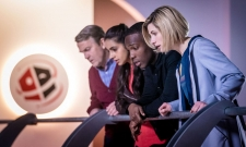 "Doctor Who Season 11×07: ""Kerblam!"" Review"