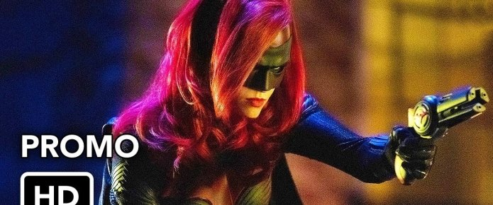 The CW Releases Batwoman Begins Featurette Following Elseworlds Debut