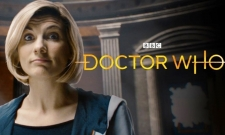 Doctor Who Season 12 Has Been Delayed To 2020