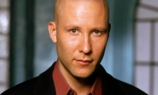 Michael Rosenbaum Was In The Original Crisis On Infinite Earths Script