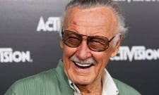Kevin Smith Says Stan Lee Will Be In Mallrats 2