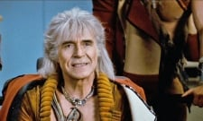 Wrath Of Khan Producer Says His New Star Trek Movie Pitch Would've Satisfied Fans