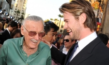 Thor: Ragnarok Director Taika Waititi Shares The Perfect Stan Lee Tribute
