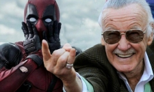Stan Lee's Once Upon A Deadpool Cameo Is Simply Heartbreaking