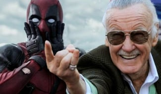Deadpool Might Take Over Stan Lee's Cameos In The MCU