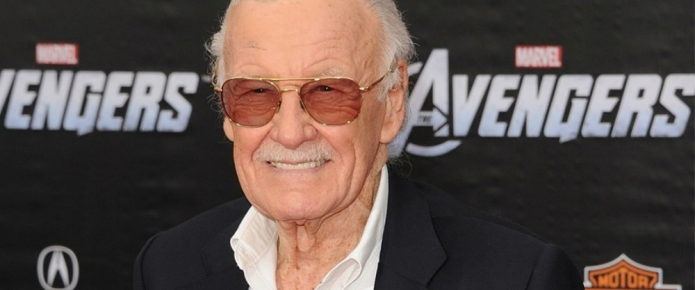 Avengers 4 Directors Say Stan Lee Always Asked For More Lines In His Cameos