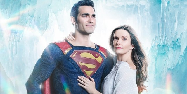 superman-and-lois-lane-arrowverse-elseworlds-first-look-photo-1143479