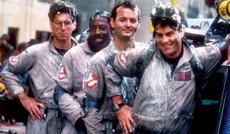 Jason Reitman Says Ghostbusters 3 Will Be A Love Letter To The Original Films