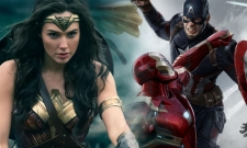 DC Will Be The First Franchise To Release Two Female-Led Superhero Movies In The Same Year