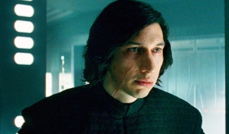 Star Wars: The Rise Of Skywalker Comic Includes One Of Ben Solo's Best Moments