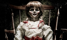 James Wan Says Annabelle 3 Feels More Like A Conjuring Film Than The First Two