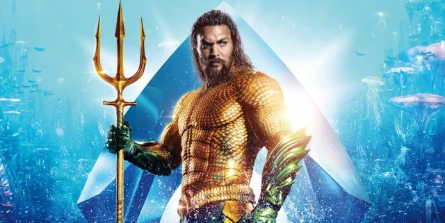 Aquaman-Movie-Reviews