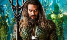 Jason Momoa Says Warner Bros. Loved His Aquaman 2 Pitch