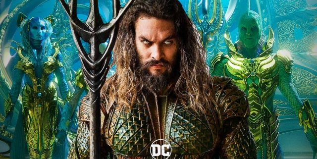 Aquaman-Movie-Seven-Seas-Tribes