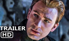 Avengers: Endgame Might Become Marvel's Most Viewed Trailer Ever