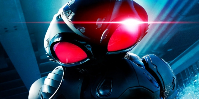 Black-Manta-in-Aquaman