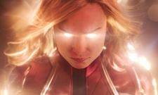 Captain Marvel Confirms The True Identity Of Mar-Vell
