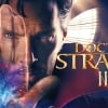 Marvel Finally Reveals MCU Phase 4 Slate, Includes 10 Properties
