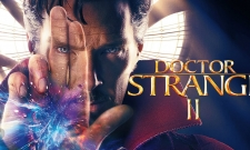Doctor Strange 2's Main Villain Has Reportedly Been Revealed