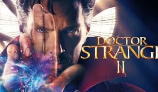 Doctor Strange In The Multiverse Of Madness Rumored To Introduce Big MCU Villain