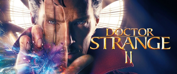 Doctor Strange In The Multiverse Of Madness Synopsis Teases Return Of Infinity Stones