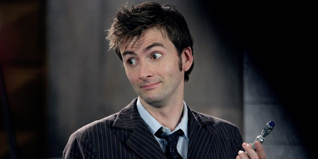 Doctor-Who-David-Tennant-10