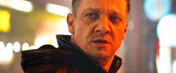 Hawkeye Fans Are Loving The Appearance Of A Surprise Character In The Trailer